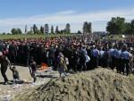 ФЕРХОЈГЕН: Мађари само раде прљав посао за Нијемце