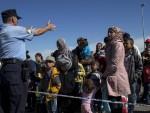 ОСУЈЕЋЕН ПОДМУКЛИ ПЛАН: Хрвати покушали да кришом пребаце мигранте у Србију преко Дунава