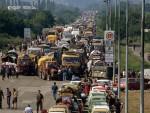 """НИСМО ЗАБОРАВИЛИ: Док је Србија примала 600.000 избеглица ЕУ и САД су уводиле """"демократске"""" санкције"""