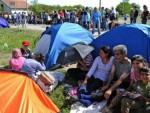 СИЈАРТО: Хрватска лагала у лице Мађарску и ЕУ