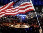 ВЛАДИМИР ПУТИН: Главни јунак америчке председничке кампање
