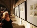 БЕОГРАД: Отворена изложба Албрехта Дирера и његових савременика