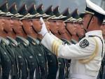 ВЛАДИМИР МАЉАВИН: Коме смета прослава победе над фашистичким Јапаном?