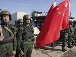 ХЕЗБОЛАХ: Кина се спрема да интервенише у Сирији