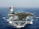 ПЕКИНГ: Кина се укључује у борбу против ИД