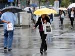 КИША СВАКИ ДАН: Москва ове године лето неће видети