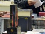 """ПРВИ ПУТ НА СРПСКОМ: Kњига Паула Kуеља """"Mактуб"""" – ризница мудрости"""