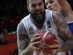 ТРОЈКАМА ДО УСПЕХА: Србија у четвртфиналу, пали и упорни Финци!