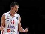 ПОСТОЉЕ СЕ СПРЕМА: Србија у полуфиналу Еуробаскета!