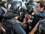 АЛБАНЦИ ПРЕТЕ: Биће жестоки јесен, зима и пролеће на Косову