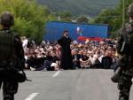 КОСОВО И МЕТОХИЈА: Уништавање последњих српских одбрамбених линија?
