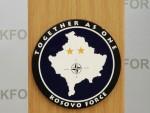 ГЛАВНА КОМАНДА У СЕДИШТУ АЛИЈАНСЕ: Војска Косова – испостава НАТО-а?