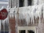 ТОПЉЕЊЕ ЛЕДНИКА: Узрок све хладније америчке зиме – на руском тлу