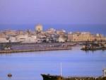 АМБАСАДА СРБИЈЕ: Нема назнака да је Србин отет у Либији