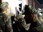 ИВАНИШЕВИЋ: Србија неће примати избеглице назад, по цену да и Србија распореди своју војску на граници