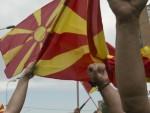 КРИЗА У МАКЕДОНИЈИ: Стижу Американци!