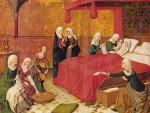 РОЖДЕСТВО ПРЕСВЕТЕ БОГОРОДИЦЕ: Данас је Мала Госпојина