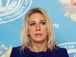 ДОСЛЕДНА ПОДРШКА: Русија неће пустити низ воду Асада