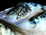 ВЕЛИКИ ДАН ЗА НАУКУ: Вода на Марсу — да ли НАСА већ зна нешто што Земљани не знају
