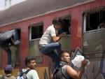 ОРИГИНАЛНО И ИРОНИЧНО: Крајишници понудили своја имања и куће у Хрватској мигрантима са Блиског истока