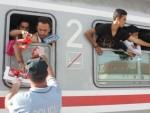 МАЂАРСКА: Хрватска издала Мађарску и ЕУ