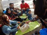 """УПОЗОРЕЊЕ UNHCR: """"Србија се пуни избеглицама док суседи затварају границе"""""""