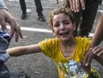 ДOЈЧЕ ВЕЛЕ: Гдје су нестала дјеца избјеглице?