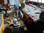 ОЧЕКУЈЕ МИЛИОНЕ МИГРАНАТА: Орбан; Нећемо пуцати на мигранте