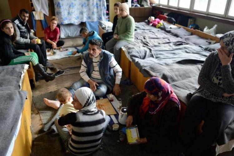 Фото: nezavisne.com/