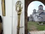 ПИСМО ИНТЕЛЕКТУАЛАЦА ИЗ ПЉЕВАЉА: Траже повратак реликвија из Милешеве у манастир Свете Тројице