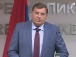 ДОДИК: Српска треба снажно да брани своју аутономију