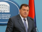 ДОДИК: Лајон увијек био тенденциозно антисрпски настројен