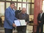 ДОДИК: Српски борци и њихове породице нису заборављени