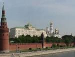 ОПАСАН ПРОЈЕКАТ: Русија забринута због планова САД о новим атомским бомбама у Европи