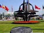 """ПРОБИТИ """"ТВРЂАВУ"""" ОТПОРА И АЛЕРГИЈЕ ПРЕМА АЛИЈАНСИ: Политички маргиналци као """"НАТО ледоломци"""""""