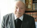 БИЈЕЉИНА: Књижевно вече посвећено Драгану Недељковићу