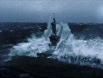 """ПРЕДВИЂАЊА НАУЧНИКА: Следећа """"сезона урагана"""" могла би да потопи Њујорк"""