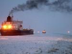 ЛИДЕРИ НА АРКТИКУ: Русија планира изградњу новог суперледоломца