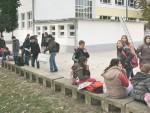 НОВИНЕ ЗА ЂАКЕ У СРБИЈИ: Први пут дводелни зимски распуст