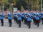 БЕОГРАД: У суботу промоција најмлађих официра Војске Србије