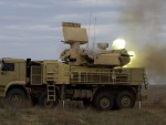 """БРАЗИЛ КУПУЈЕ """"ПАНЦИР"""": Руска ПВО ће штитити Олимпијске игре у Рију"""