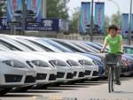 ЛИ КЕЋИЈАНГ: Кина ће увећати раст своје економије