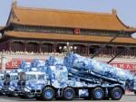 ДР МИЛОШ ЗДРАВКОВИЋ: Парада у Пекингу – демонстрација нове моћи