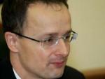 СИЈАТРО: Хрватска уцјењивала Србију и вријеђа Мађаре