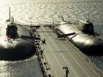 """БРИТАНИЈУ БРИНЕ РУСКА ПОДМОРНИЦА: Шпанија ударила НАТО """"испод појаса"""""""