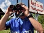 ШАЉУ И ВОЈСКУ: Немачка хоће да суспендује Шенген на граници са Аустријом