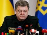 ПОРОШЕНКО: По земљи Крима и Донбаса гази чизма украјинских окупатора, овај…