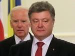 БАЈДЕН: Нема више новца за корумпирану Украјину