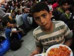 ПРИТИСАК НЕ ЈЕЊАВА: Од поноћи у Србију стигло још 5.000 избеглица са Блиског истока