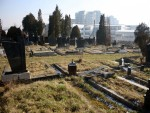 """КОСОВО: Мртви Срби """"склапају"""" уговоре"""
